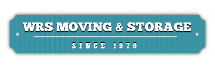 WRS Moving and Storage | Quality Lafayette Movers for over 40 Years!